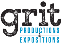 Grit Productions & Expositions
